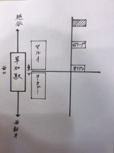 image1 1